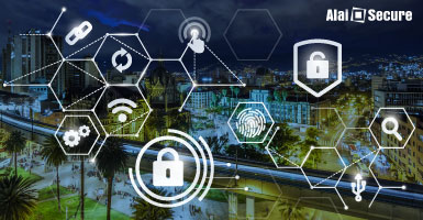 La tecnología 5G evoluciona el M2M