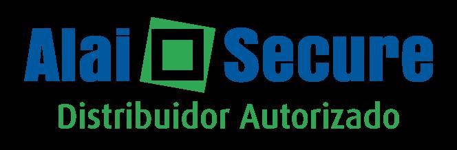 AlaiSecure - Partners