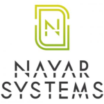 AlaiSecure - Referencias: Nayar Systems