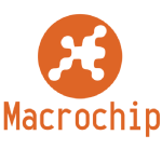 AlaiSecure - Referencias: Macrochips