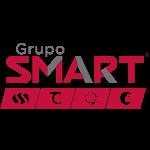 AlaiSecure - Referencias: Grupo Smart