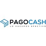 AlaiSecure - Referencias: PagoCash